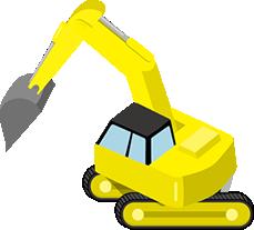 株式会社青木建設